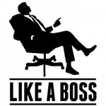 Run Your Real Estate Team Business Like a Boss