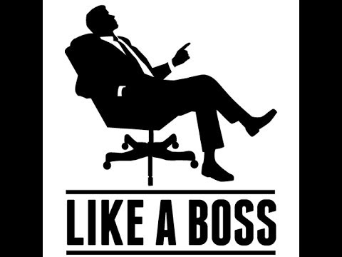 run your agent team like a boss