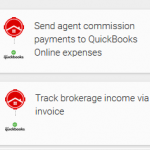 BrokerSumo and QuickBooks Are Now Synced!